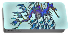 Seadragon Portable Battery Chargers