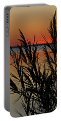 Whalehead Sunset Obx II Portable Battery Charger