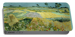 Van Gogh Museum Portable Battery Chargers