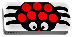 Whoops - Its A Bugs Life Portable Battery Charger