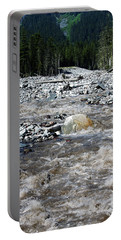 Wild River Portable Battery Charger