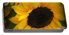 You Are My Sunshine - Greeting Card Portable Battery Charger
