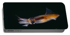 Firefly Squid Portable Battery Charger