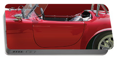 Ac Cobra Detail Portable Battery Charger