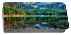Alta Lakes Reflection Portable Battery Charger