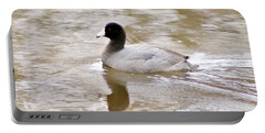 American Coot 1 Portable Battery Charger