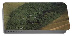 Atlantic Rainforest Remnant Brazil Portable Battery Charger