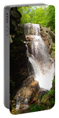 Avalanche Falls Portable Battery Charger