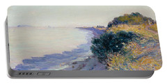 Bristol Channel Evening Portable Battery Charger