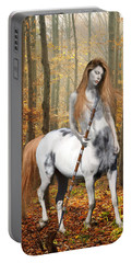 Centaur Portable Battery Chargers
