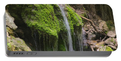 Portable Battery Charger featuring the photograph Colorado 2 by Deniece Platt