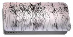 Common Reeds Portable Battery Charger