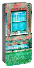 English House Portable Battery Charger