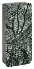 Finkles Landing Tree Portable Battery Charger