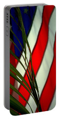 Floridamerica Portable Battery Charger