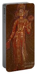 Goddess 1 Portable Battery Charger