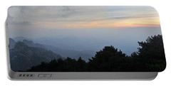 Huangshan Panorama 6 Portable Battery Charger