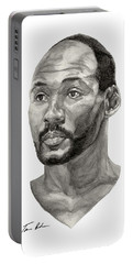 Karl Malone Portable Battery Charger
