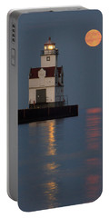 Lighthouse Companion Portable Battery Charger