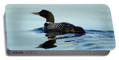 Loon Portable Battery Charger