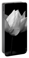 Lotus Bw Portable Battery Charger