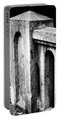Mary Street Bridge Bristol Virginia Portable Battery Charger