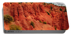 Mini Bryce Canyon Portable Battery Charger