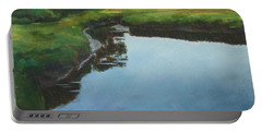 Mirror Creek In Essex Portable Battery Charger