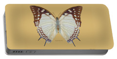 Nawab Butterfly Portable Battery Charger