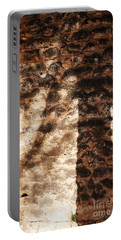 Palm Trunk Portable Battery Charger