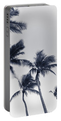 Palms 6 Portable Battery Charger