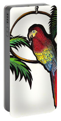 Parrot Shadows Portable Battery Charger