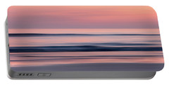 Predawn Surf I Portable Battery Charger
