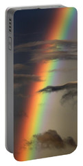 Rainbow Islands Portable Battery Charger