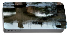 Reflection Tevere Portable Battery Charger