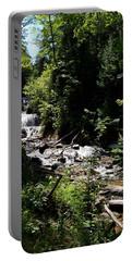 Sable Falls Grand Marais Mi Portable Battery Charger