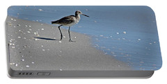 Sandpiper 2 Portable Battery Charger