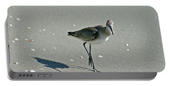 Sandpiper 3 Portable Battery Charger