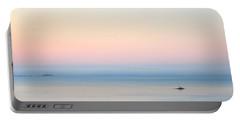Sea Fog Portable Battery Charger