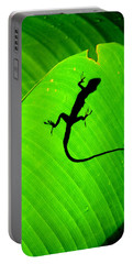 Shadowlizard Portable Battery Charger