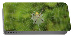 Spider Portable Battery Charger