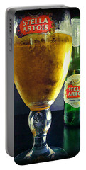 Stella  Portable Battery Charger