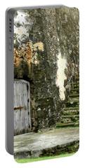 The Leprechaun Vault Portable Battery Charger