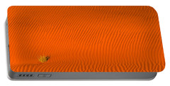 Tuft Portable Battery Charger