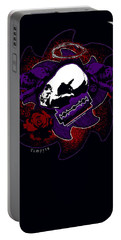 Vampyre  Portable Battery Charger