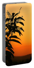 Whipple Hill Portable Battery Charger