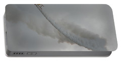 Wing Walker Portable Battery Charger
