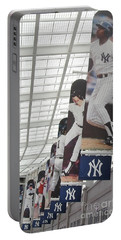 Yankee Flags Portable Battery Charger