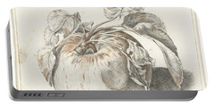 , Applejean Bernard, 1775 - 1833 Portable Battery Charger