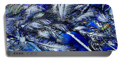 Blue Palms Portable Battery Charger